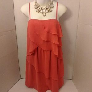 M M Couture by Miss Me dress